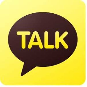 About KakaoTalk for aPC