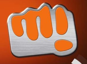 Micromax PC Suite Download